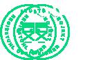 sp_green_neu2